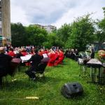 19-06-12-Den-Rossii-06