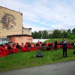 19-06-12-Den-Rossii-10