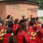 19-06-12-Den-Rossii-15