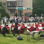 19-06-12-Den-Rossii-19