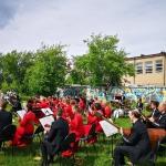19-06-12-Den-Rossii-20