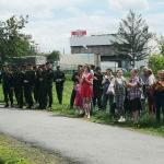 19-06-12-Den-Rossii-21