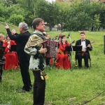 19-06-12-Den-Rossii-22