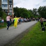 19-06-12-Den-Rossii-23
