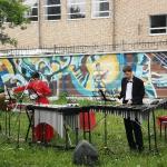 19-06-12-Den-Rossii-24