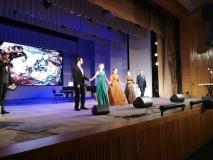 18-11-17-Den-rozhdeniya-Deda-Moroza-02