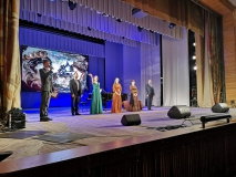 18-11-17-Den-rozhdeniya-Deda-Moroza-10