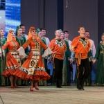 18-09-21-Dom-horoshego-nastroeniya-34