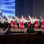 18-09-21-Dom-horoshego-nastroeniya-38
