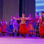 18-09-21-Dom-horoshego-nastroeniya-51