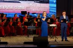 18-09-21-Dom-horoshego-nastroeniya-08