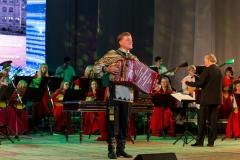 18-09-21-Dom-horoshego-nastroeniya-23