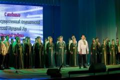 18-09-21-Dom-horoshego-nastroeniya-28