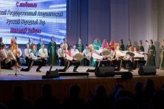 18-09-21-Dom-horoshego-nastroeniya-30