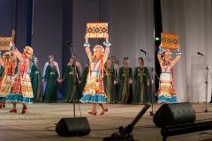 18-09-21-Dom-horoshego-nastroeniya-33