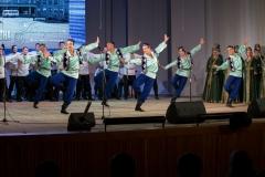 18-09-21-Dom-horoshego-nastroeniya-35