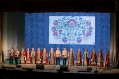 18-09-21-Dom-horoshego-nastroeniya-39