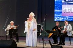 18-09-21-Dom-horoshego-nastroeniya-44