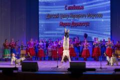 18-09-21-Dom-horoshego-nastroeniya-53