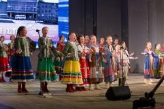 18-09-21-Dom-horoshego-nastroeniya-54