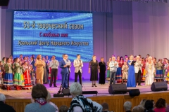 18-09-21-Dom-horoshego-nastroeniya-61