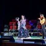 21-03-19-Dusha-gorit-pylayut-strasti-07