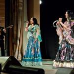 21-03-19-Dusha-gorit-pylayut-strasti-10
