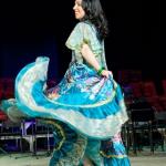 21-03-19-Dusha-gorit-pylayut-strasti-13