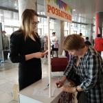 18-05-24-Dusha-moya-Rossiya-01