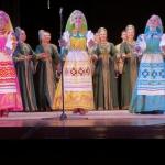 18-05-24-Dusha-moya-Rossiya-02