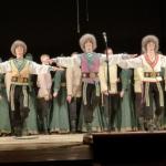 18-05-24-Dusha-moya-Rossiya-05