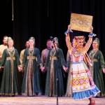 18-05-24-Dusha-moya-Rossiya-11