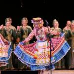 18-05-24-Dusha-moya-Rossiya-12
