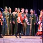 18-05-24-Dusha-moya-Rossiya-13