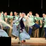 18-05-24-Dusha-moya-Rossiya-14