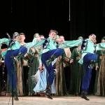 18-05-24-Dusha-moya-Rossiya-15
