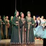18-05-24-Dusha-moya-Rossiya-16