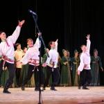 18-05-24-Dusha-moya-Rossiya-20