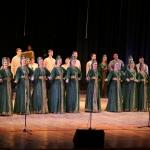 18-05-24-Dusha-moya-Rossiya-25