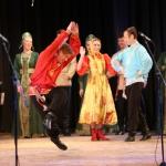 18-05-24-Dusha-moya-Rossiya-27