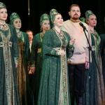 18-05-24-Dusha-moya-Rossiya-30