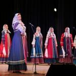 18-05-24-Dusha-moya-Rossiya-35