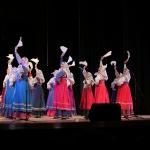 18-05-24-Dusha-moya-Rossiya-36