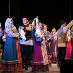 18-05-24-Dusha-moya-Rossiya-39
