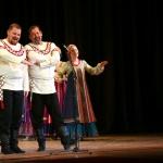 18-05-24-Dusha-moya-Rossiya-45