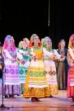 18-05-24-Dusha-moya-Rossiya-10