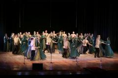 18-05-24-Dusha-moya-Rossiya-18