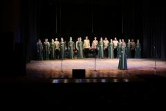 18-05-24-Dusha-moya-Rossiya-22