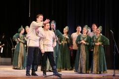 18-05-24-Dusha-moya-Rossiya-24
