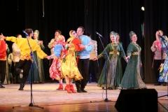 18-05-24-Dusha-moya-Rossiya-28
